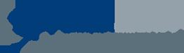 AEDG Logo